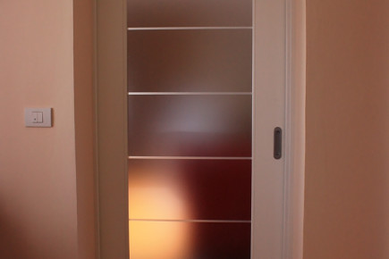 Porta1.1
